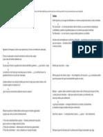 argumento Calicles.pdf