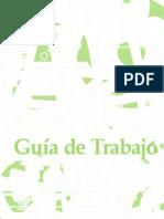 Matematicas Guia de Trabajo 2006.pdf