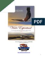 T. Austin Sparks - Visão espiritual
