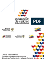 Fondos Servicios Educativos (1)-1