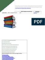 J Medical Prefixes and Suffixes Alan Moelleken MD
