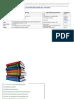 U Medical Prefixes and Suffixes Alan Moelleken MD