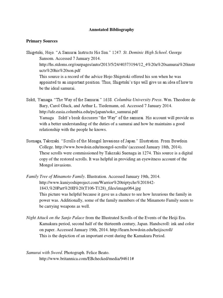 history of science fiction annotated bibliography Annotated bibliography: fiction ross, a young man whose smouldering inner warfare bursts into flame as he is swept into the most traumatic war in history.