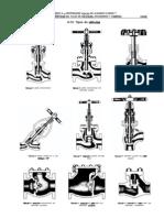 accesorios-en-valvulas-y-tuberias.pdf