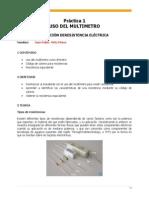 Práctica 1 JP.docx