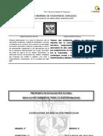 EVALUACIÓN GLOBAL EDUCACIÓN AMBIENTAL PARA LA SUSTENTABILIDAD PREESCOLAR.doc