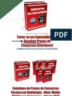 tecnicoemradiologiaslides-121112125751-phpapp01.pptx