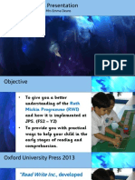fs2 and ks1 new parent phonic powerpoint