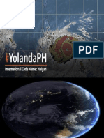 Yolanda Aftermath- Long Version
