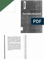 Kierkegaard, Soren - Ejercitacion Del Cristianismo