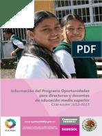 Educacion_MS.pdf