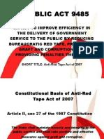 Presentation (Republic Acts).pptx