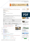 How to Create RSS Feed Using ASP.net _ RSS Feed Sample Using ASP.net - ASP.net,C#.NET,VB