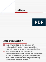 Job Evaluation.ppt2 (2)