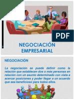 NEGOCIACIÓN_EMPRESARIAL_FINAL