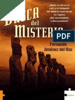 En busca del misterio - Jimenez del Oso, Fernando.pdf
