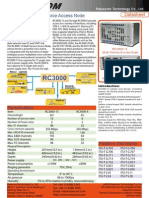 RC3000-15
