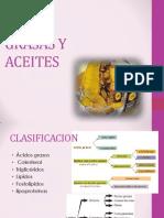grasasnutricion-130819210324-phpapp01