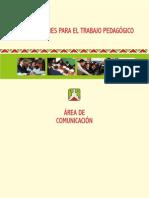Otp - Comunicacion2010