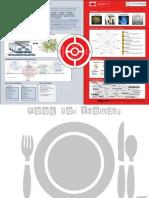 TeamPark Poster Intelligente Organisatie NL