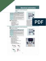 Electrical automation training set.pdf