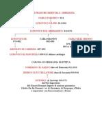 Albero Genealogico Re Di Germania 814-973