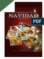 Recetas Navidad 2013