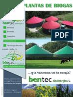 Catalogo Bentec Esp 0112 Opt