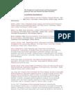 Harvard PhD Dissertations E and D 091209