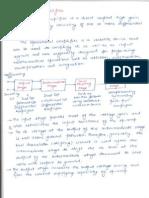 Analog Electronics.pdf 20121108224211