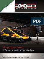 PocketGuidesforweb.pdf