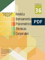 2011-11-n36.pdf