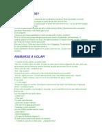 26 Cuentos Para Pensar_jorge Bucay 2003 (2)
