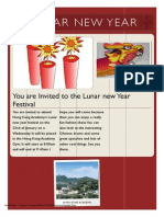invitation for chinese lunar new year pdf