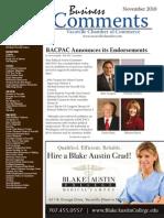 Business Comments November 2010.PDF