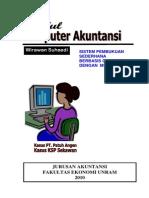 Modul Komputer Akuntansi Revi