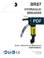 BR87 User Manual.pdf