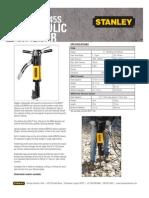 BR45_BR452013.pdf