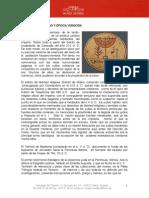 Pdf2 Los Judios Peninsula Iberica