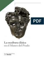 Dossier_escultura_clásica_Museo Prado