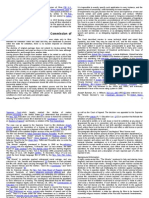 Admin Digests 01-21-2014