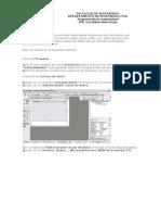 basededatosguia1-100722175010-phpapp01