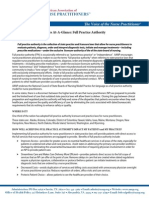 FullPracticeAuthority (1)