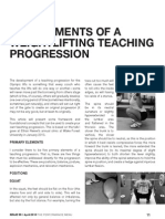 100_weightliftingTeachingProgression.pdf
