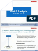 Sanpshot of Examples in GAAR implementation guidelines (1).pdf