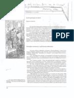 Antropologia Teatral - Eugenio Barba.pdf
