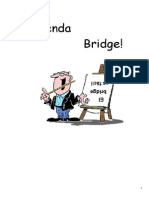A Prenda Bridge