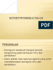 bab-8-konsep-pendidikan-islam1 (1)