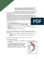 Tema 1_bioquimica y Agua