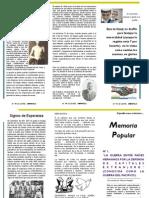 Memoria Popular 01 (1)